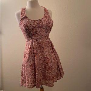 Beautiful stunning dress 👗